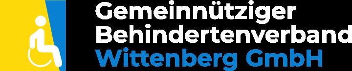 Gemeinnütziger Behindertenverband Wittenberg Gmbh